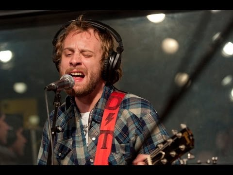 deer-tick-main-street-live-on-kexp-kexp