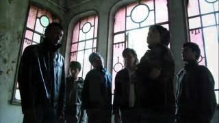 La Gospel - Canción de libertad