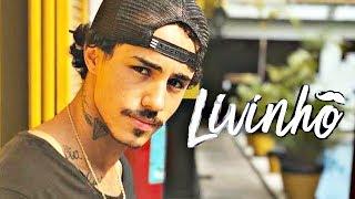 MC Livinho - Sol Nascer - Só Cachaça Tequila e Esse Som (Perera DJ) Vídeo Oficial