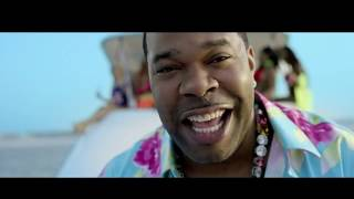 Busta Rhymes - Girlfriend (ReMix Version) ft. Vybz Kartel, Tory Lanez