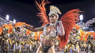 AN & AN - La Vida es un Carnaval  EDM 2015 rmx !!! HQ