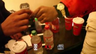 NBA YoungBoy show in Austin Texas 2016