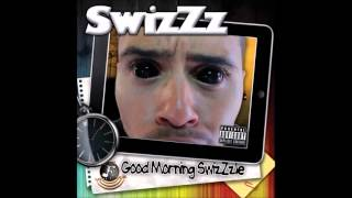 SwizZz - GMS Garage Romp (05)