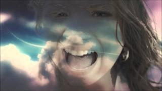 Demi Lovato - Rascacielos (Video)