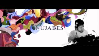 Nujabes - Feather (With Lyrics)