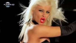 Valia - Make me Crazy (European Mixes)