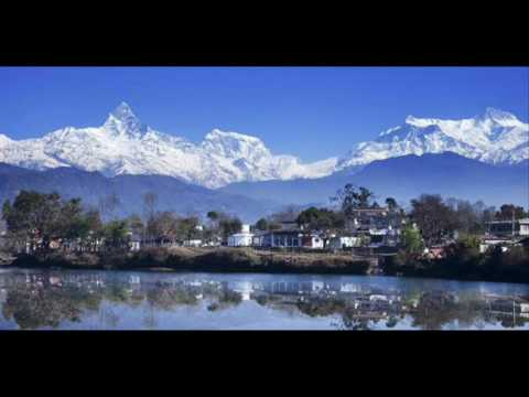 Nepal Kathmandu Experiential Nepal Trip Package Holidays Travel Guide Travel To Care