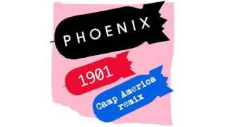 phoenix 1901