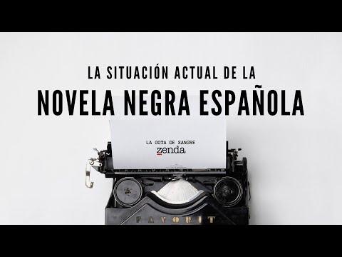 Vidéo de Empar Fernández