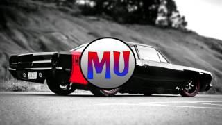 DJ Snake - Middle (Sean Turk Remix)