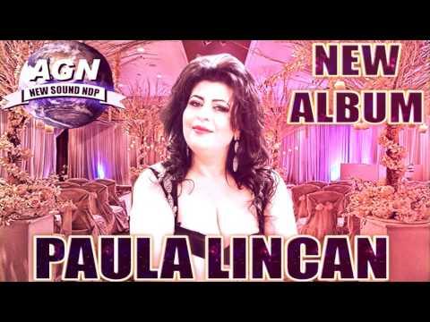 PAULA LINCAN - OMUL DACA N-AR MAI PLANGE