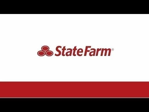 State Farm's Best 20 Assists of Week 19 (Stephen Curry, LeBron James, Victor Oladipo, and More!)