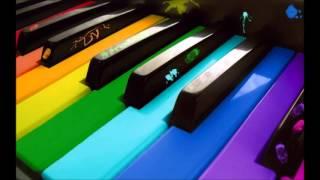 Ludovico Einaudi - Primavera (Philophex Mix)