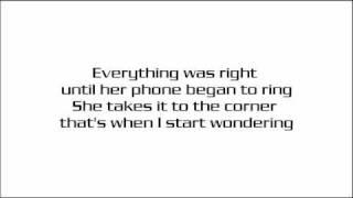 Ride It - Jay Sean +Lyrics