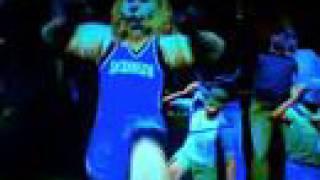 How to Crank Dat in NBA 2K8 *Volume 2*