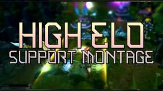 monoir thresh nami montage 1