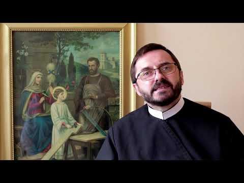 Bliżej Boga: XI Niedziela w ciągu roku kościelnego