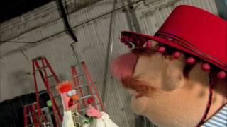 Habanera   Muppet Music Video   The Muppets