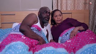 Iwalaye Latest Yoruba Movie 2018 Drama Starring Femi Adebayo | Funsho Adeolu | Remi Surutu