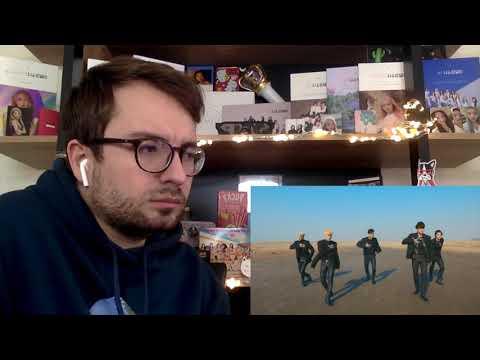 """StoryBoard 1 de la vidéo """"Why Why Why"""" de IKON / KPOP RÉACTION FR"""
