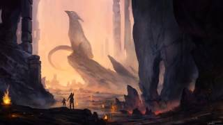 MDK ft. Nick Sadler - Phoenix (Orchestral Mix)