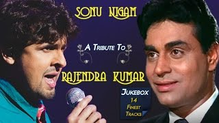 #SonuNigam TOP 10 SONGS of Sonu Nigam...All Time width=