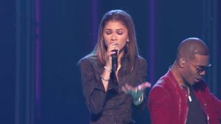 Let Me Love You by Zendaya & Mario - Greatest Hits