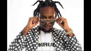 Popcaan - Family ( Clean )