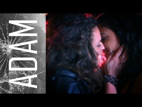 adam-hit-me-again-official-music-video-adam