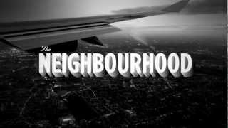 The Neighbourhood - The London