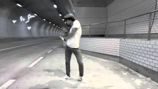 Diyor Yuldashev - Make U Love Me by Robin Thicke