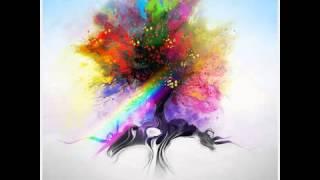 Zedd   True Colors feat Tim James
