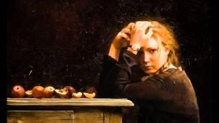 David Garrett feat  Andrea Deck -  Io Ti Penso Amore