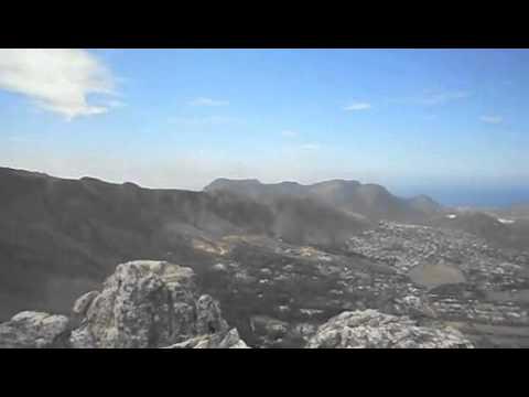 Chapman's Peak.m4v