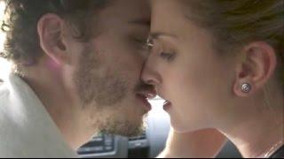 Kristen Marie City Tradução Trilha Sonora A Força do Querer Tema de Ivana e Claudio