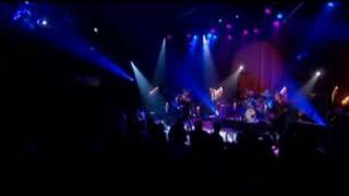 The Cranberries - I Cant't Be With You - Live at Vicar Street