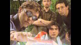 caceria de lagartos- fuerza latina