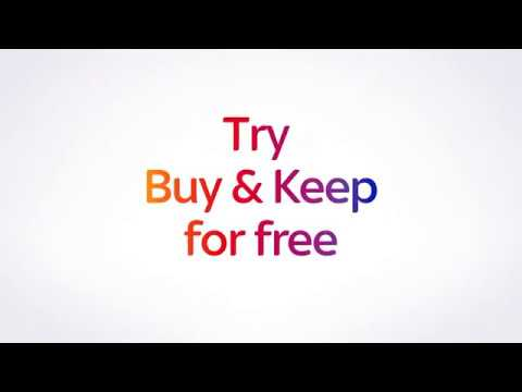 Try Buy & Keep for free and get Ice Age: Continental Drift in Sky Store now