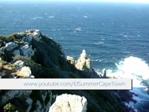 Cape Point 2