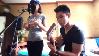 Tori Kelly - Personal (Cover)