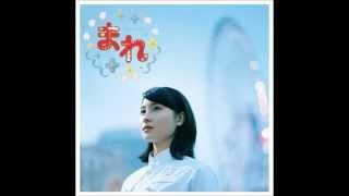 PFmare1 - Hiroyuki Sawano