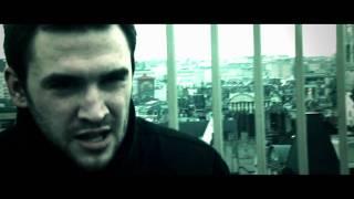 Shameboy - Blastermind (official music video)
