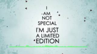Sam Feldt x Lucas & Steve - Summer On You (Club Edit)