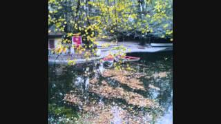 Autumn Leaves - Christina Katsamatsa