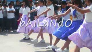 VIDEO DE ONDA VASELINA