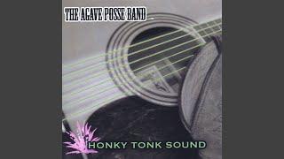 Honky Tonk Sound