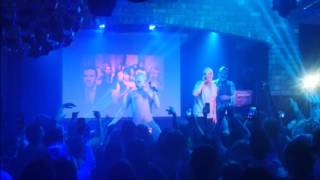 The Rubberbandits Live @ Skylite Room | Warrenpoint | Horse Outside | 25 March 2017