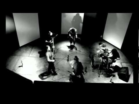 Monos de Cielo Razzo Letra y Video