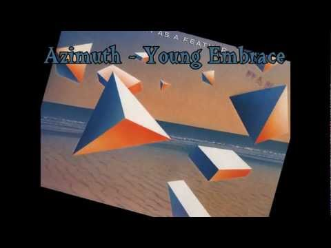 azymuth-young-embrace-afrothucanasound