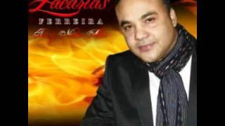 Zacarias Ferreira - Cuéntame (Nuevo 2012) Www.LaCallemusical.Net